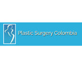 Plastic Surgery Colombia