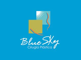 Logo BlueSky1.jpg
