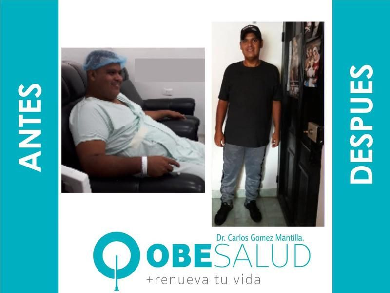 Obesalud