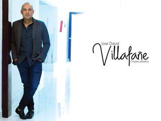 Cirujano plástico Jose David Villafane