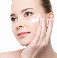 Tratamientos de dermatología cosmética