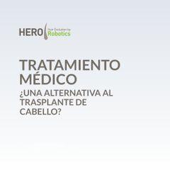 Hero Institute