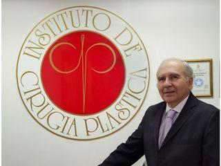 Dr. William Echeverry Duran
