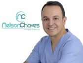Dr. Nelson Chaves