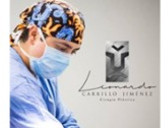 Dr. Leonardo Carrillo