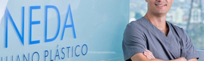 DR. MAURICIO PINEDA - CIRUJANO PLASTICO Y ESTETICO COLOMBIA