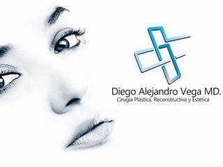 Dr. Diego Alejandro Vega