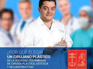 Dr. Diego Alejandro Vega Castañeda