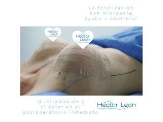 Dr. Héctor Guillermo León Higuera