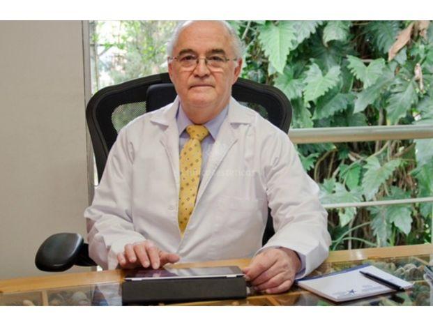 Cirugía Intima Dr. Jorge Mario Mejía Restrepo