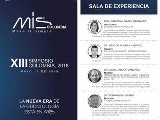 Dra. Gabriela González Conferencista