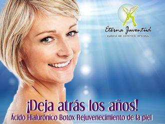 Rejuvenecimiento facial-609072