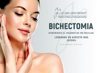 Bichetomia