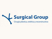 Surgical Group