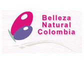 Belleza Natural Colombia