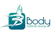 Body Institute Group