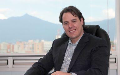 Dr. Felipe Castro Esguerra