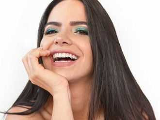 Blanqueamiento dental - 644288
