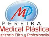 MP Medical Plástica