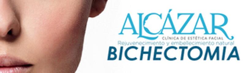 Bichectomía Clínica Alcazar