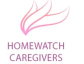 Homewatch Caregivers Colombia