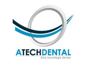 Atech Dental