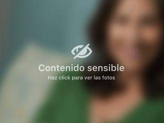 Mamoplastia de aumento-738030