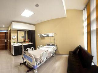 suites-de-recuperacion-bellatriz.jpg