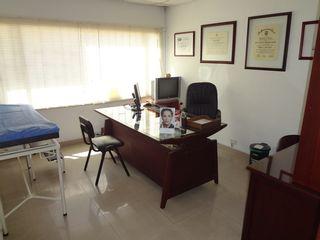 Consultorio Medicina Estética