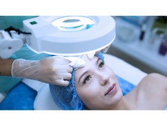 Rejuvenecimiento facial-636845