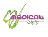 Medical Stetic