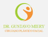 Dr. Gustavo Miery