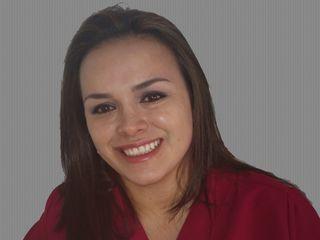 Vanessa Giraldo Dermatologa Bogota1.jpg