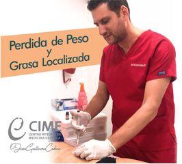 Dr. Juan Guillermo Cadena