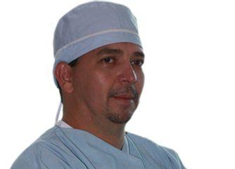 Dr. Ossa