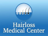 Hairloss Medical Center