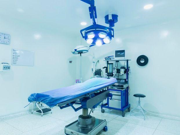 Fabian Blanchar Cirugía Plástica