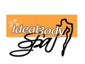 Ideal Body Spa