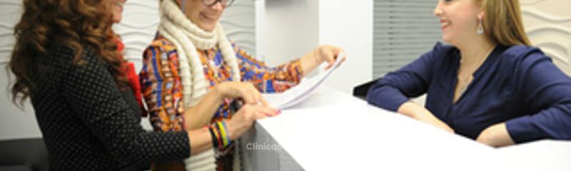 clinica6ed
