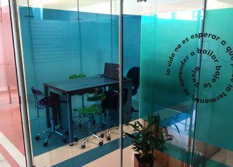 Salud Morena, espacio de salud estetica.JPG