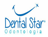 Dental Star Odontología