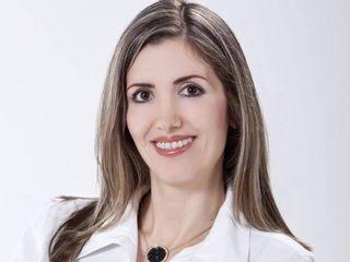Dra. Ana Milena Toro Giraldo