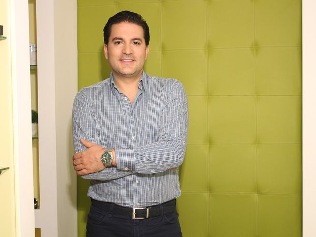 Dr. Camilo Lemos