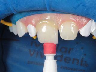 Arte Dental Especializado