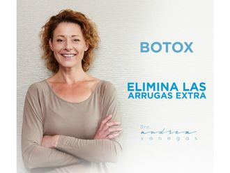 Bótox - 626959