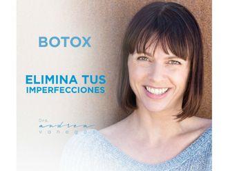 Bótox - 626960