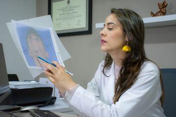 Dra. Lina Franco