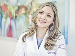 Dra. Natalia Mendoza