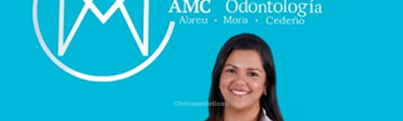 Dra. Andreína Cedeño