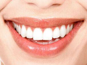 Recibe un 10% de descuento en ortodoncia